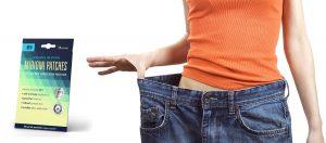 A hirtelen hasi hízás 5 oka: mutatjuk, melyiket hogyan ismerheted fel - Fogyókúra   Femina
