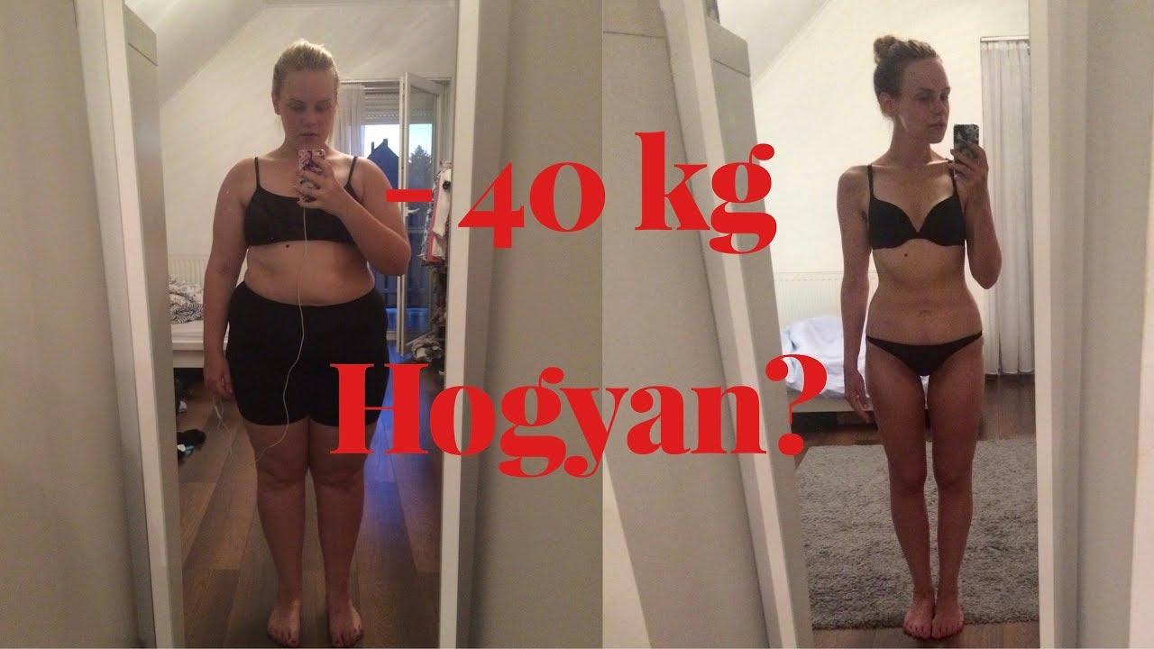 GoSlimmer tapaszok - 3 hónap alatt lefogy a legtöbb súly