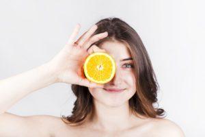 kebaikan fogyókúrás bozót szépség 54 nap fogyni