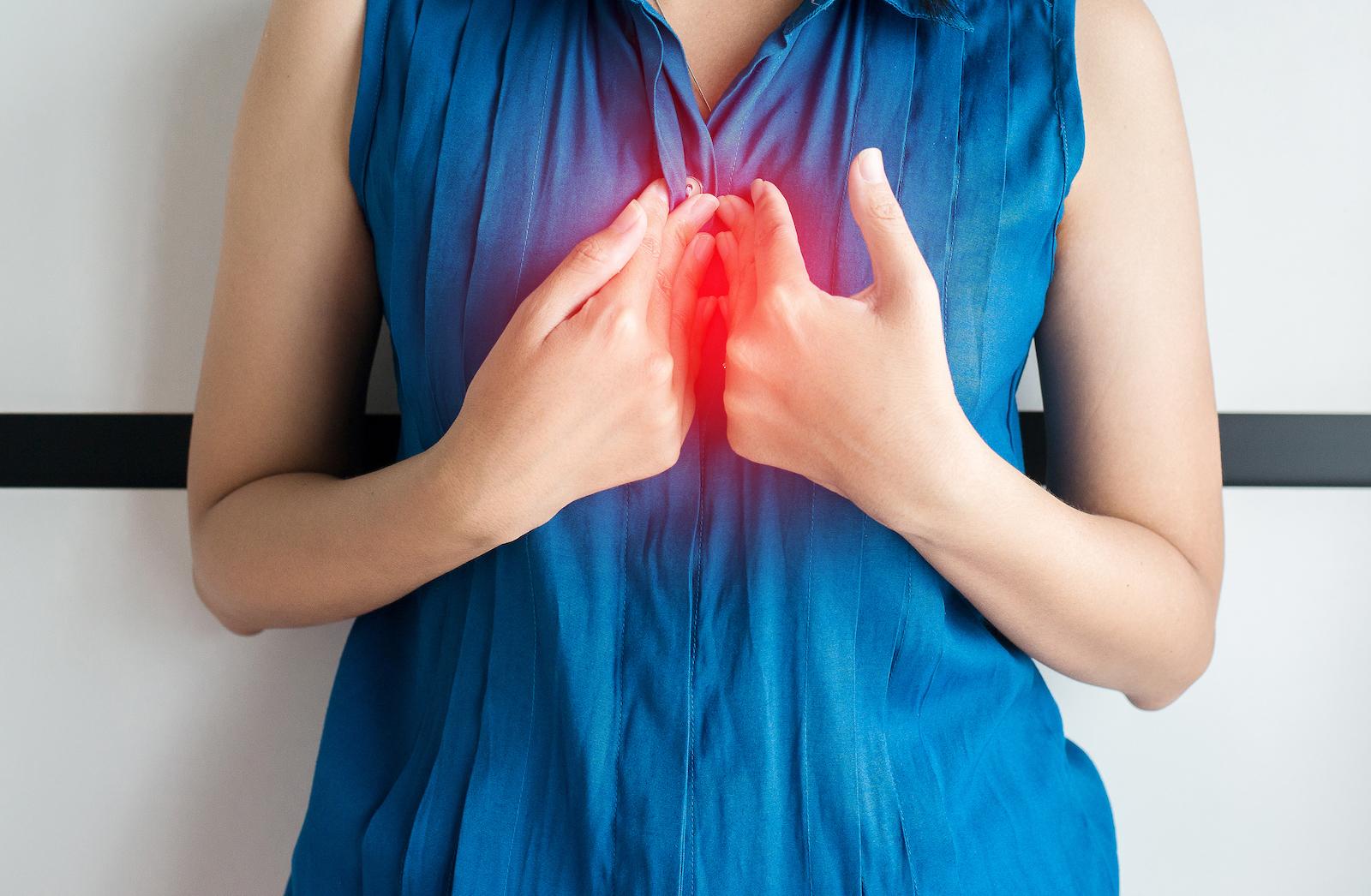 Lorcaserin HCL por () hplc≥99% | AASraw zsírvesztés