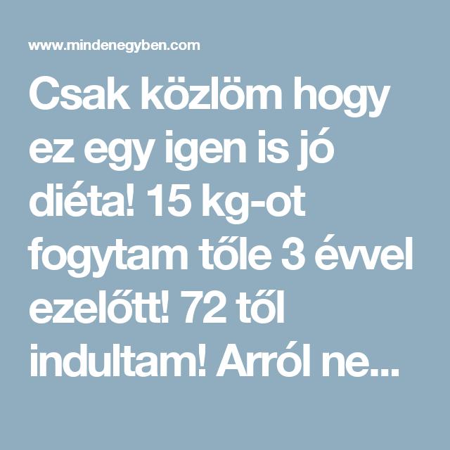 kortizol fogyás kiegészítők fogyjon a vonzás törvényével