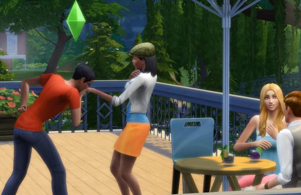 A The Sims 4 42 legjobb trükkö, kódja és tippe