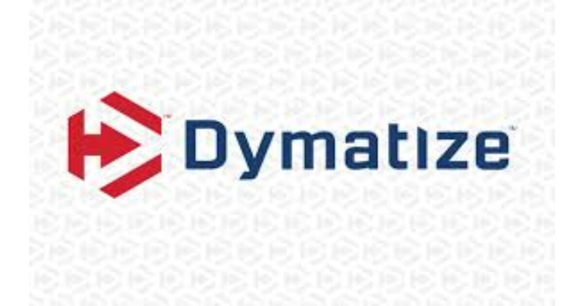 zsírégető dymatize