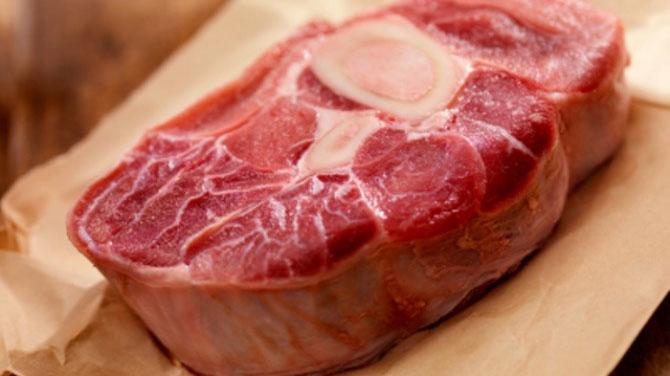 steak fogyni