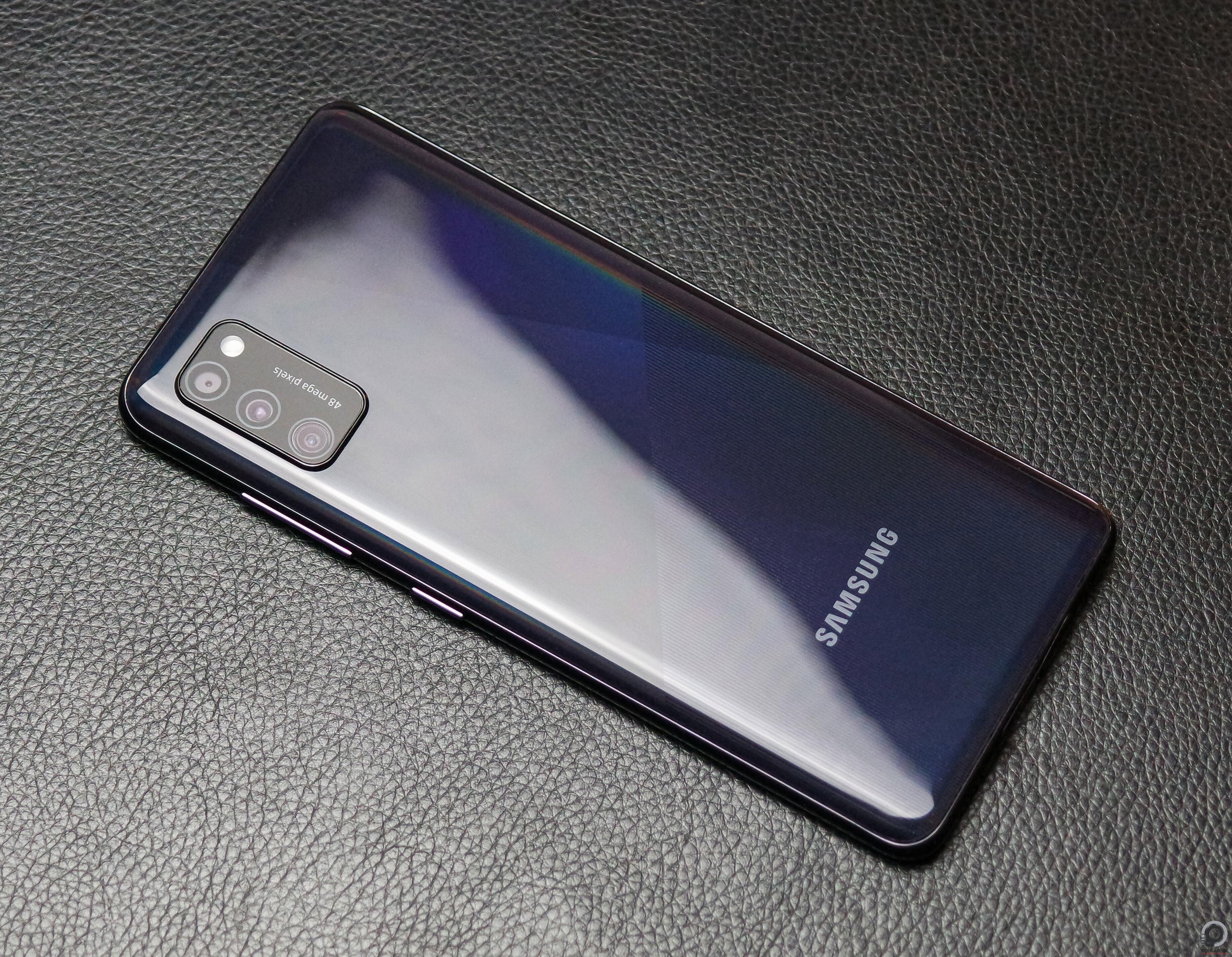 Fem okostelefon, mobiltelefon – Árak, keresés és vásárlás ~> DEPO