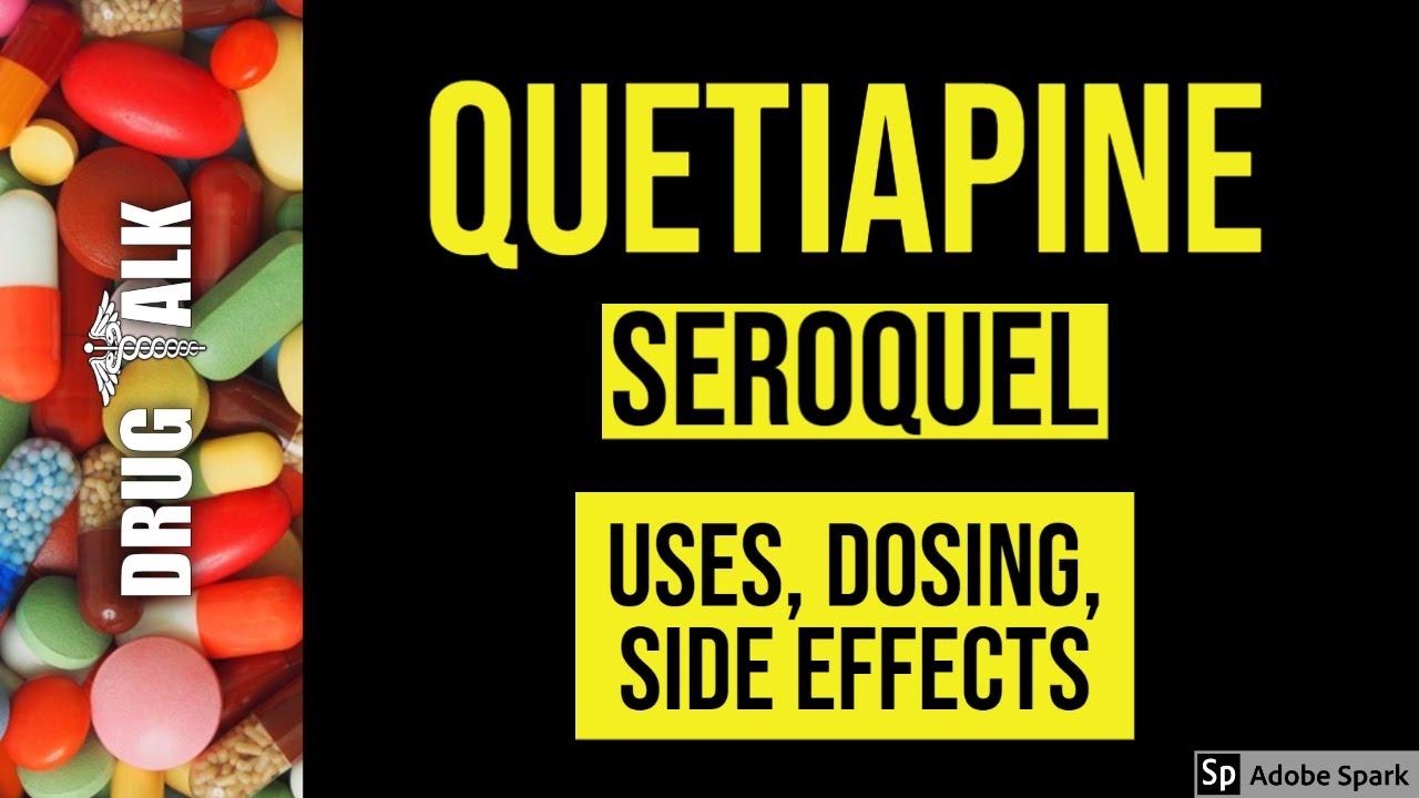 Fogyni quetiapine - A zsírégetés folyamata