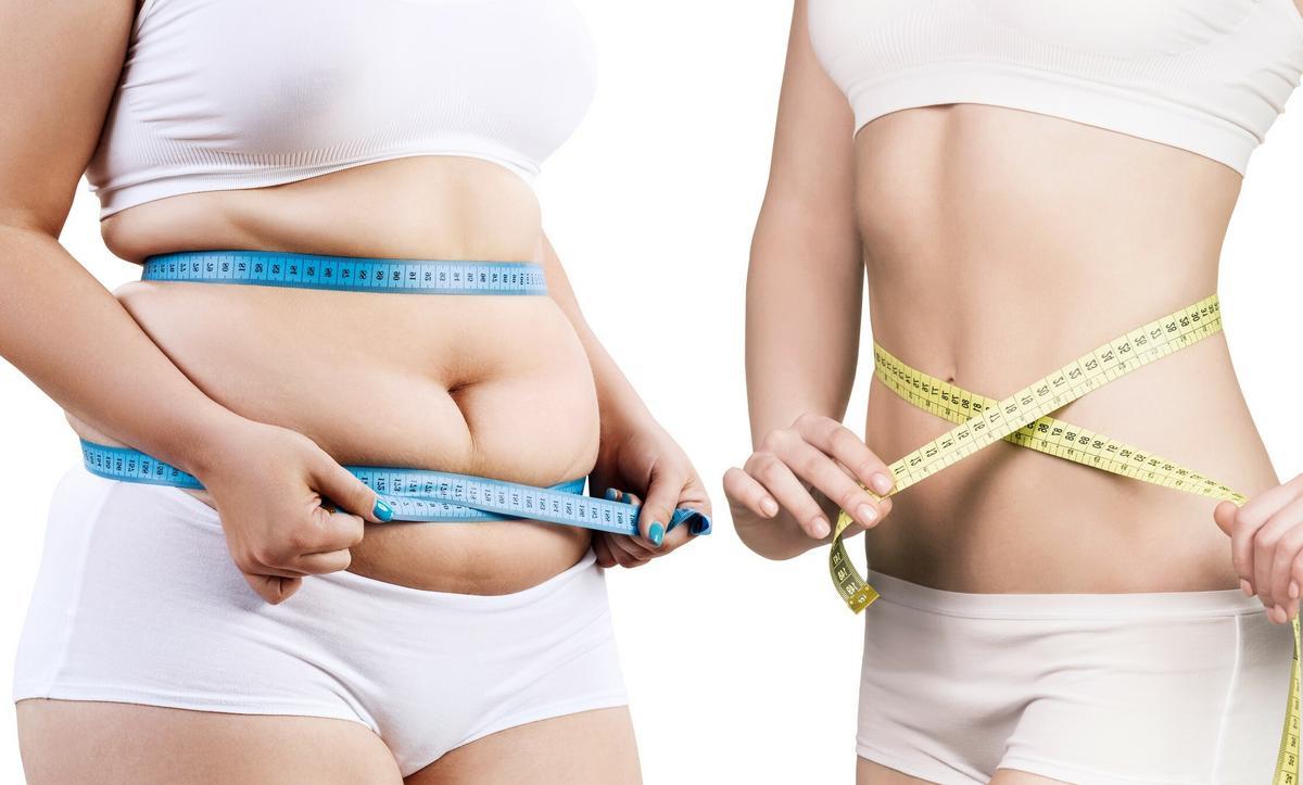 a menopauza súlycsökkentő stratégiái legjobb egészséges tisztít a fogyás érdekében