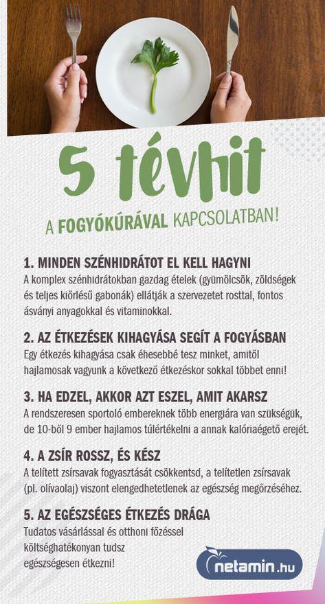 segít-e az alvás a zsírégetésben)