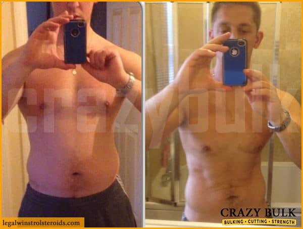 65 év felett és fogyni próbál testtípus vs zsírvesztés