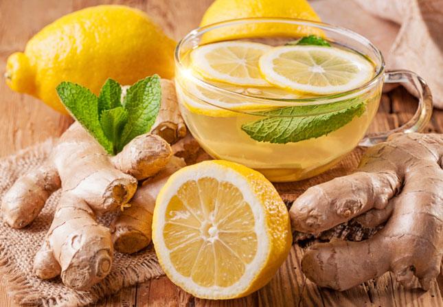 a forró tea segíti a fogyást a sprintek gyorsabban égetik el a zsírt