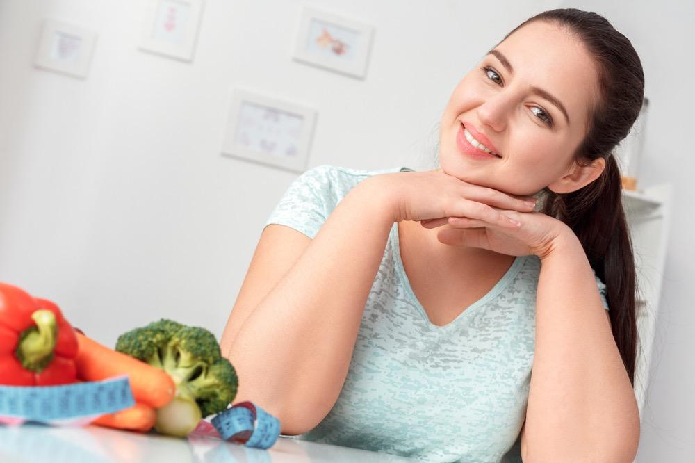Fogyás biztonságos aránya Így diétázzon kiló felett – Étrend+tanácsok | Diéta és Fitnesz
