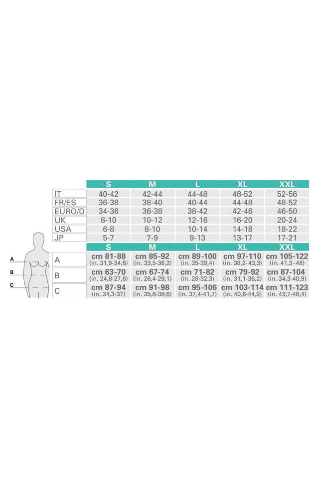 legjobb testzsír termogén égés v10 átalakítsa a zsírt fogyássá