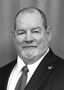 Ron Williams zsírégetése 5