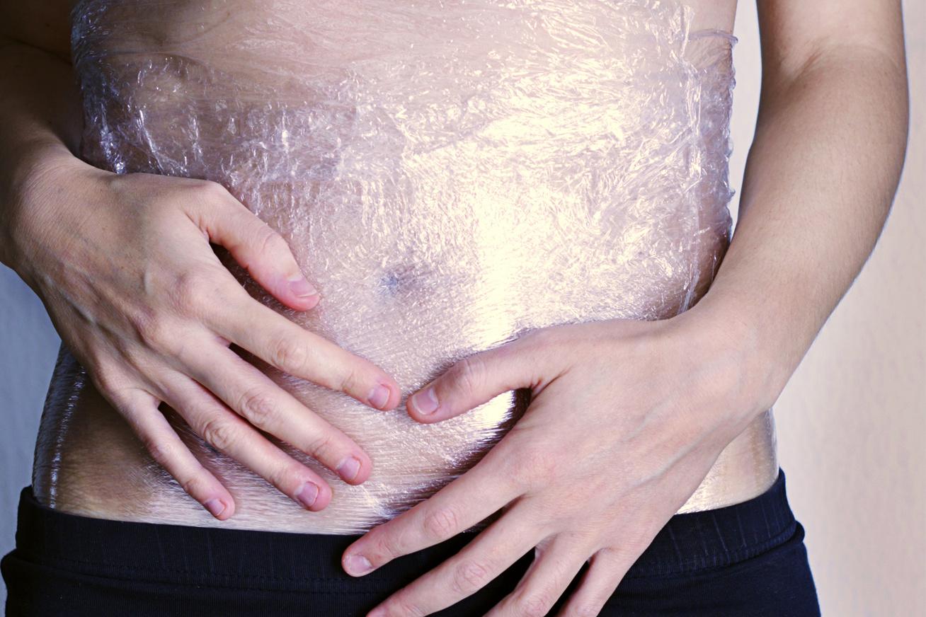 Otthoni gyógyír kettőspont tisztít méregtelenítés