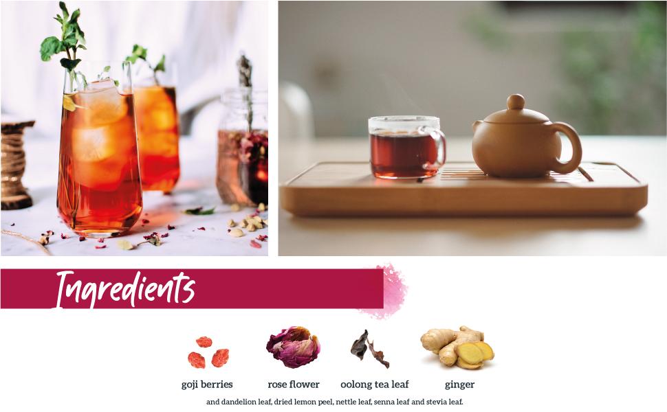 e-z gyógynövényes fogyókúrás tea)