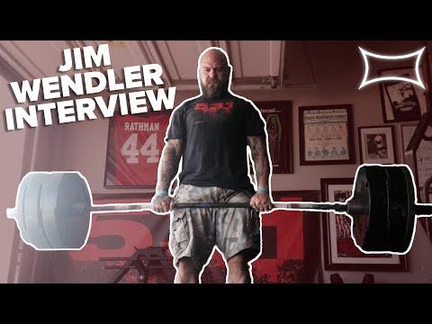 Jim stoppani fogyás - A böjt áldásai