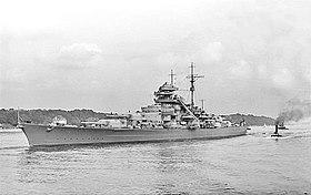 haditengerészeti tömítés fogyás
