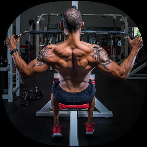 5 centi mínusz csípőről! Képeken 3 zsírfaragó gyakorlat a személyi edzőtől - Fogyókúra | Femina
