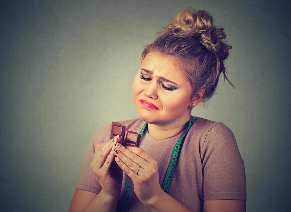 10 Fitness Junkie tipp arra hogyan őrizd meg a motivációdat diéta alatt - Fitness Junkie