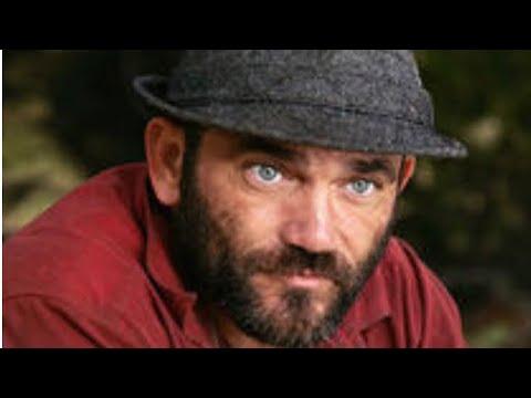 Australian Survivor: kezdett a 3. évad - Sorozatjunkie