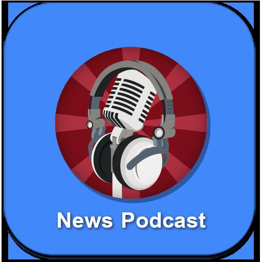 a fogyás podcast