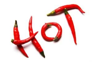 a chili segít a fogyásban