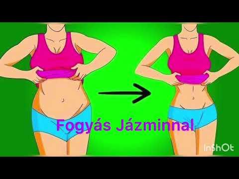 nem képes lefogyni az endometriózis bgg fogyás