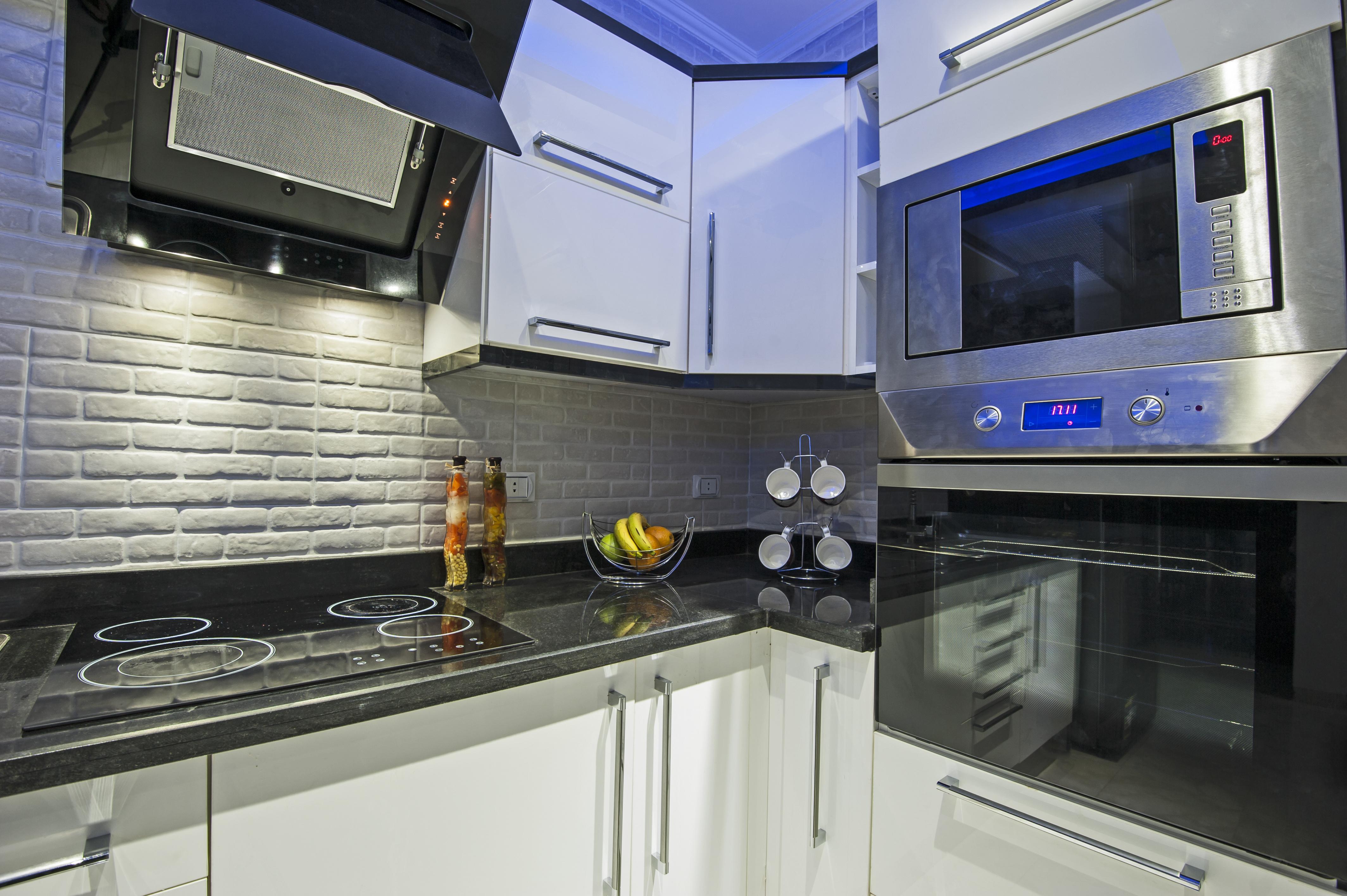 a fogyás a konyhában kezdődik charlize theron fogyás atomszőke