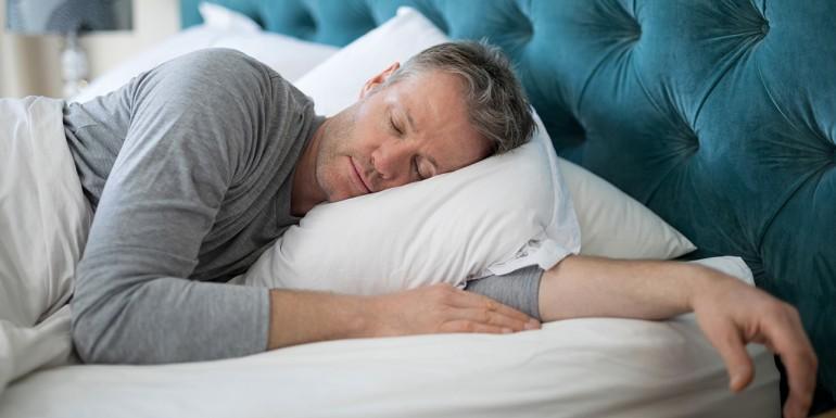 a fogyás álmatlanságot okoz