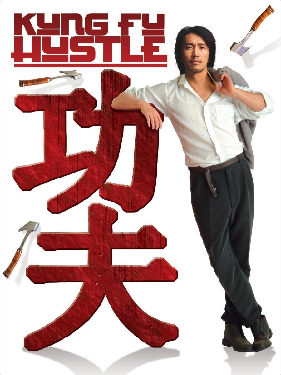 a kung fu jó a fogyáshoz)