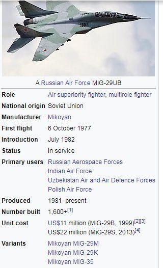 a légierő által jóváhagyott fogyókúrás kiegészítők)