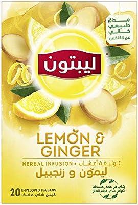 a lipton sárga címkés tea zsíréget)
