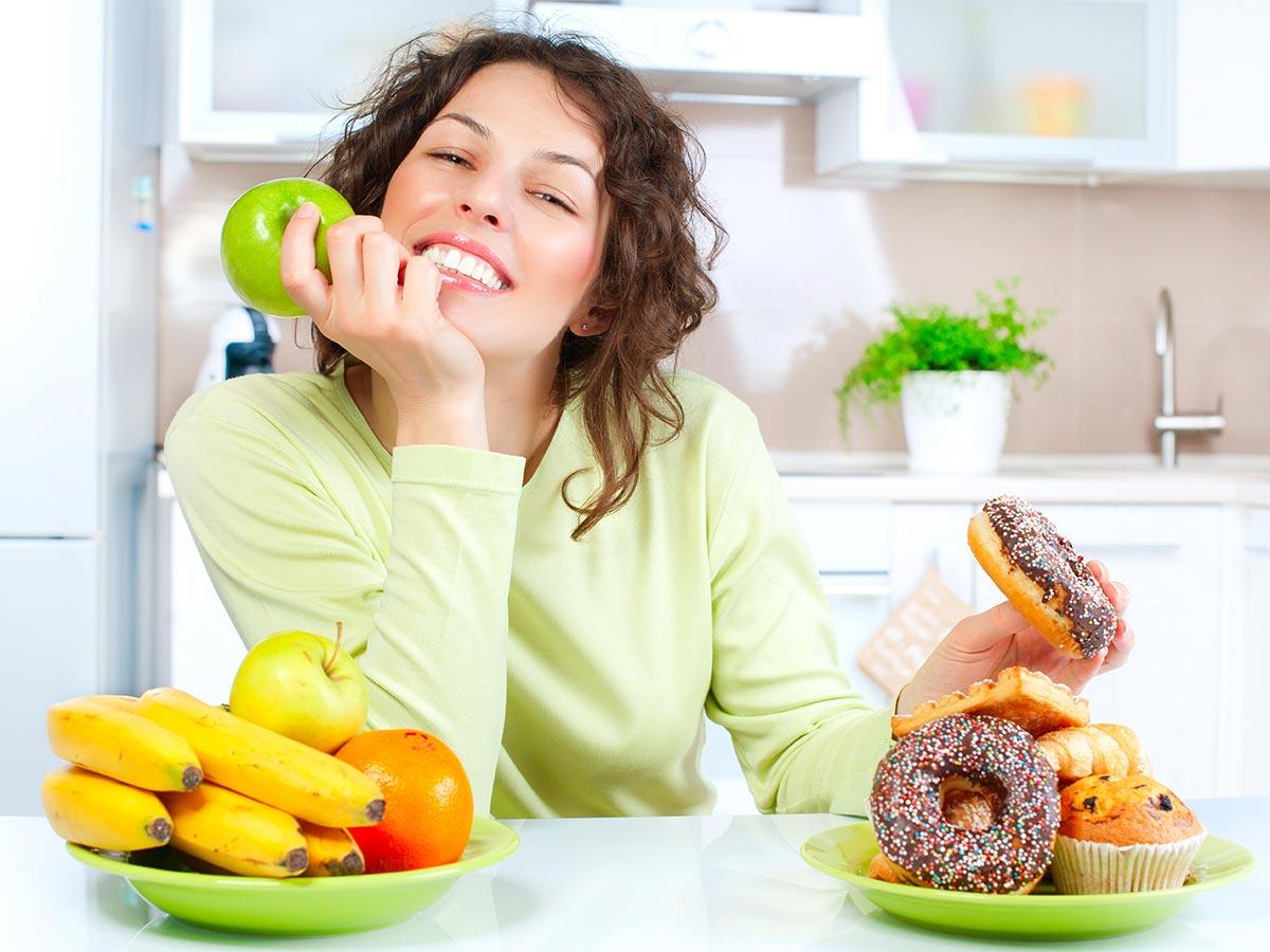 a piknogenol elősegíti a fogyást
