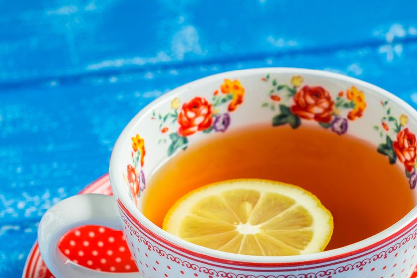 a vanília tea jó a fogyáshoz)