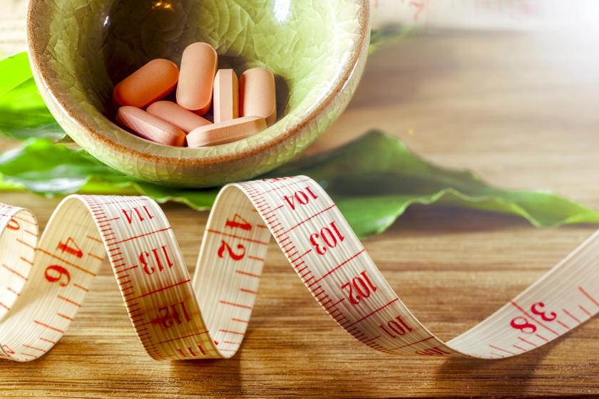 a zsírégető okoz-e mellékhatásokat)