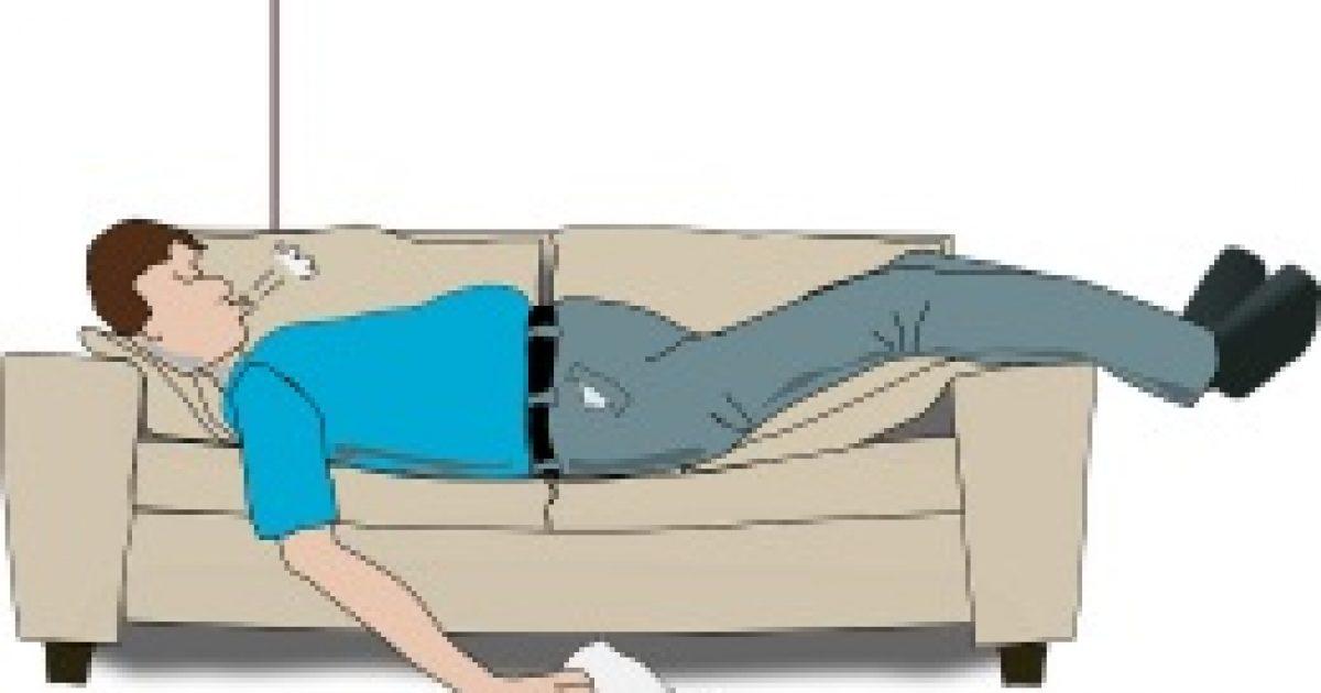 lefogyhat alvás közben hogyan lehet lefogyni 65 nőnél