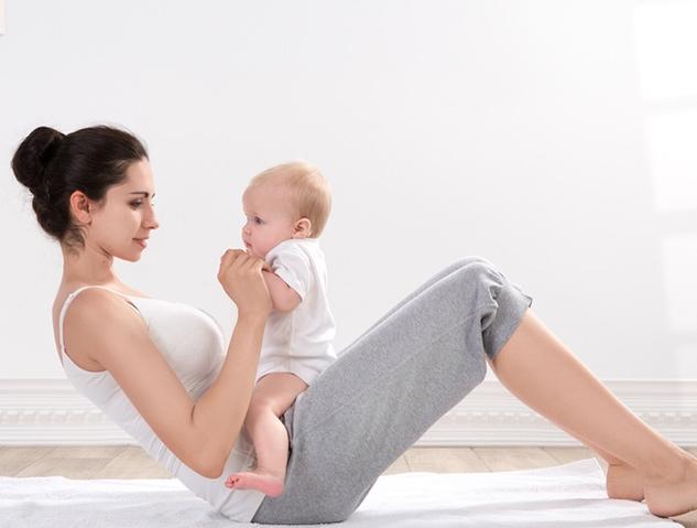 lefogysz terhes állapotban)