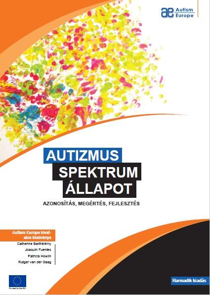 az autizmus okoz-e fogyást