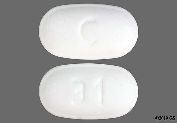 Eritromicin fogyni