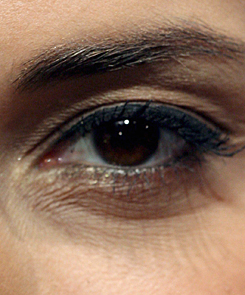 hogyan lehet eltávolítani a szemhéj zsírlerakódását