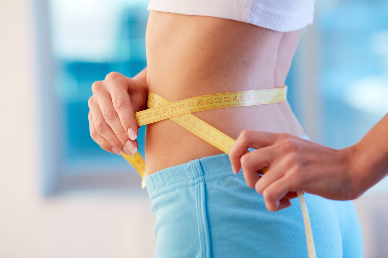 fogyjon heti 2kg