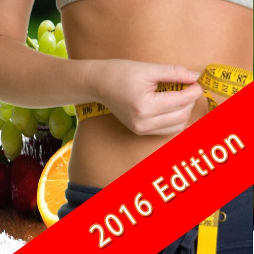 20 tipp a testzsír elvesztéséhez