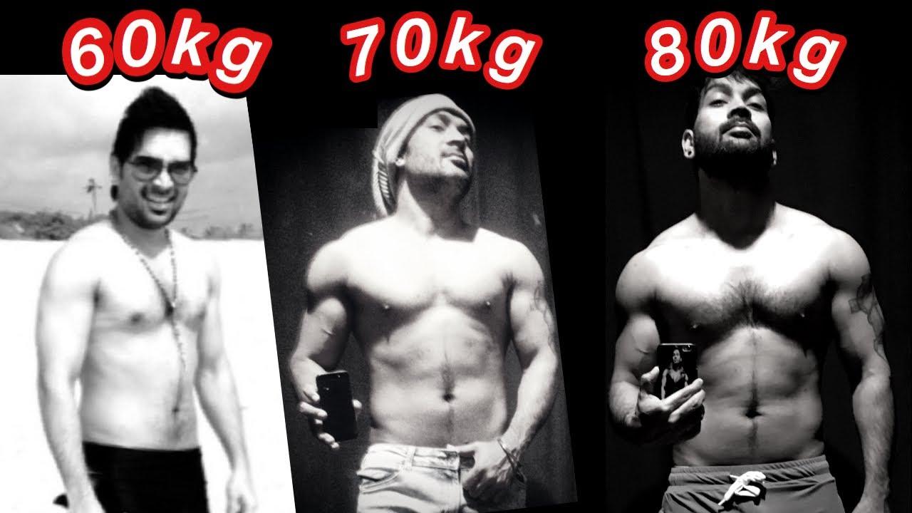 72 kg fogyni