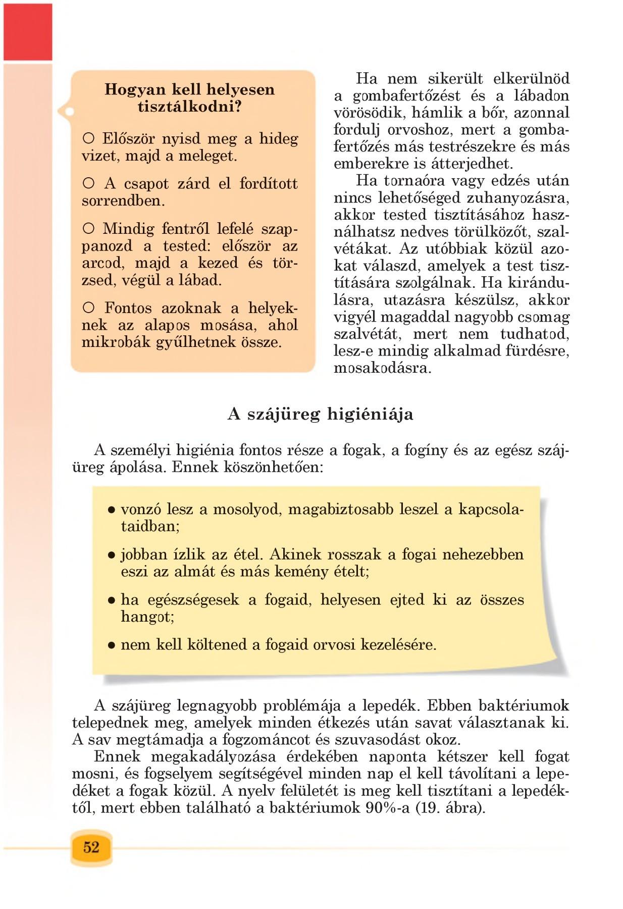 súlycsökkenés metabolikus szindróma