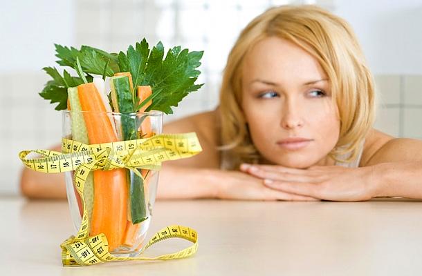 9 kg súlycsökkenés egy hónap alatt
