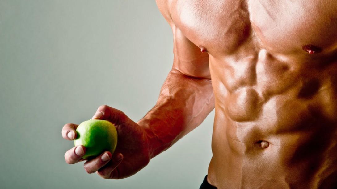 leghatékonyabb férfi fogyókúrás kiegészítők