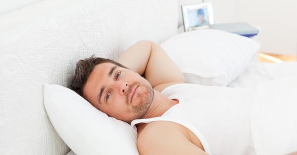 súlycsökkenés és súlyos alvási apnoe kate lefogy, ez mi vagyunk