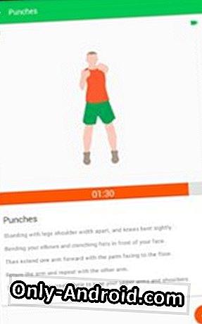 Fogyni a férfiak számára a fogyás 30 nap alatt v Premium APK - Android Mods Apk
