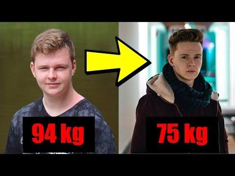Testzsíros zsírégető - fabianpack.hu