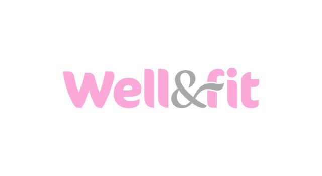 hogyan veszíti el az emberi test a zsírt